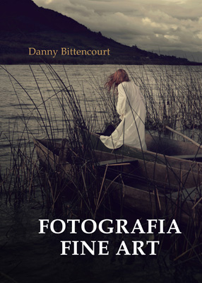 Fotografia Fine Art