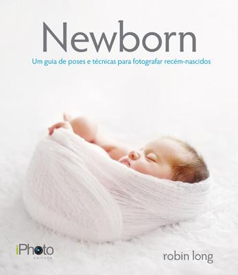 Combo Newborn