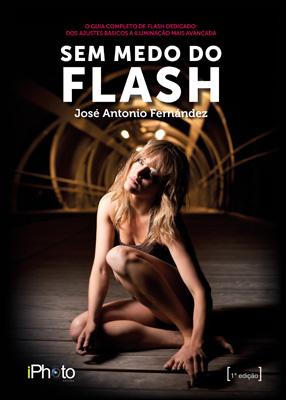 Sem Medo do Flash